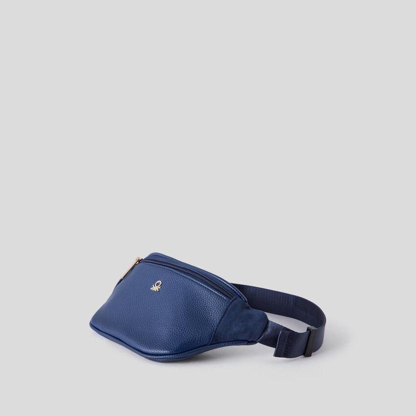 Compact bum bag