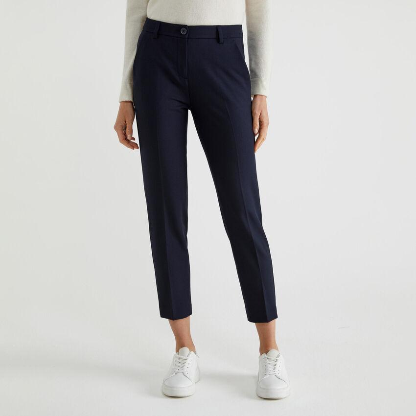 Elegant trousers